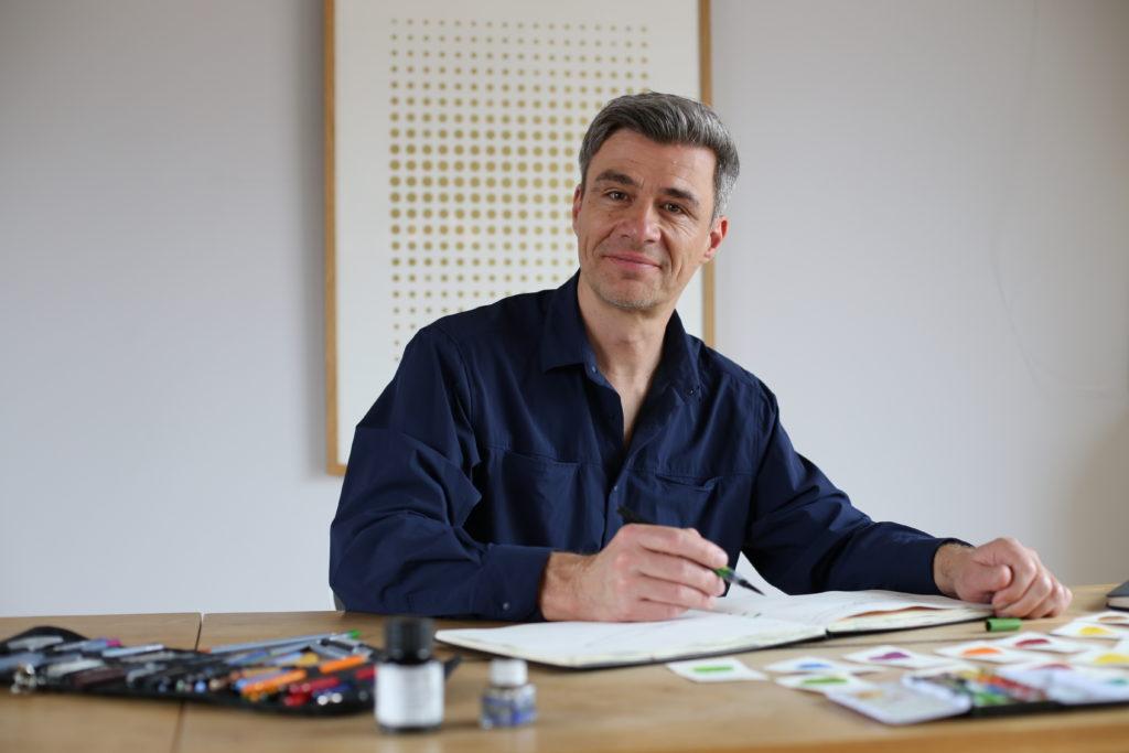 Tilo Schneider